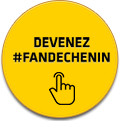 bouton devenir fan de chenin